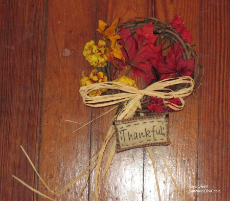 Autumn wreaths activities are easy crafts for seniors for Fall craft ideas for seniors