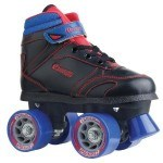 Great christian encouragement in these last minute kids and roller skates can make for fun activities for grandparents and their grandchildren negle Choice Image