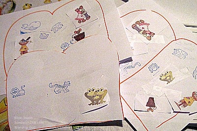 Craft Ideas Commandments on Easy 10 Commandments Crafts Activities And Ideas For Kids  Grandkids