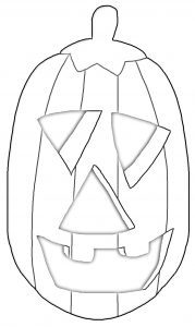 christian halloween coloring pages - christian halloween activities for kids and grandkids