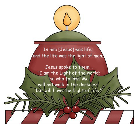 Advent Devotionals For The Sandwich Generation Family From