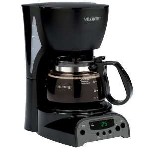 Coffee Maker Without Auto Shut Off : Caring for Elderly Parents? Do You Have An Auto Shut Off Feature in Your Coffee Maker ...