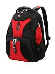 Swiss gear back pack is my fave for hospital trips and plane trips