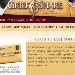 Griefshare has been a blessing to many of us - in and out of the Sandwich Generation - during seasons of grief and loss.jpg
