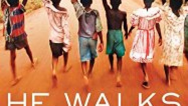 World Vision book to share the need to help others via Kaye Swain Christian blogger and Roseville CA REALTOR