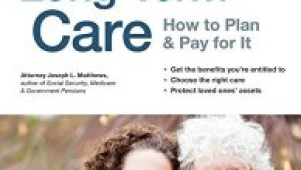 Long term care resources for the Sandwich Generation via Christian blogger and caregiver Kaye Swain in Roseville CA