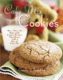 Talk about easy cookie recipes for kids - great for baking activities for grandparents and their grandchildren