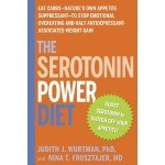 Serotonin Power Diet