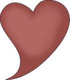 A merry heart doeth good like a medicine Proverbs 17 22 s