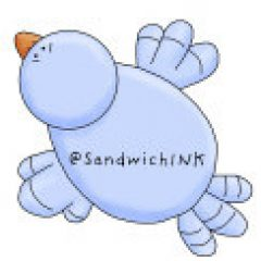 Follow SandwichINK to Twitter for News and Updates for the Sandwich Generation