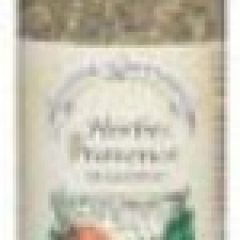 buy cooking spices and herbs like herbes de provence online