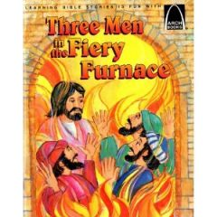 Bible story reading activities for grandparents and their grandchildren are educational on several levels.