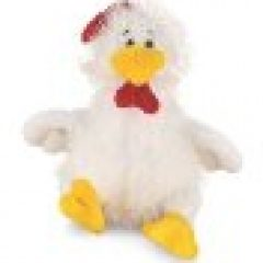 Fun Webkinz stuffed animals and birds include the Webkinz Rooster of Fridays post and this lovely young Webkinz chicken