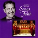 Lawrence Welk praise and worship music can be full of family memories for those caring for elderly parents