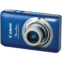 Love those easy to use Canon Powershot cameras via Kaye Swain