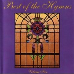 For lovely old fashioned Christian church hymns try Best of the Hymns series which includes this lovely version of The Old Rugged Cross hymn song on mp3