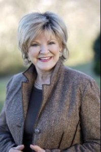 Kay Arthur books include when the hurt runs deep about Christian pain and suffering - very appropriate for the Sandwich Generation issues