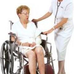 When caring for the elderly parents in the family - having one of the personal medical alert systems for the elderly can mean your senior parent has more chance of surviving a trip and fall or other medical emergency
