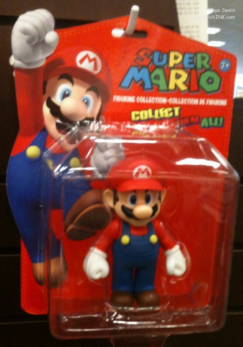 Wii combines with Super Mario Brother 3 Games combine to make great Wii games for kids and seniors