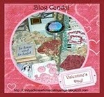 Cindy Atkins Whimsical Musings has a lovely giveaway to cheer the hearts of all of us caring for the elderly parents in our families
