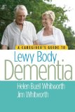 Great new book for The Sandwich Generation dealing with the issues of caring for the elderly parents who have Lewy Body Dementia