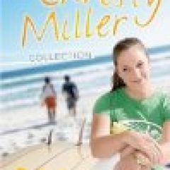 My granddaughter loves the christy miller series by robin jones gunn along with her katie weldon series