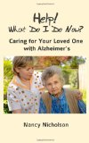 This book is specific to caring for the elderly parents in our family who have Alzheimers Disease and dementia symptoms