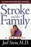 Stroke and the Family - A great resource for the Sandwich Generation dealing with the issues of caring for the elderly parents after a stroke while in rehab