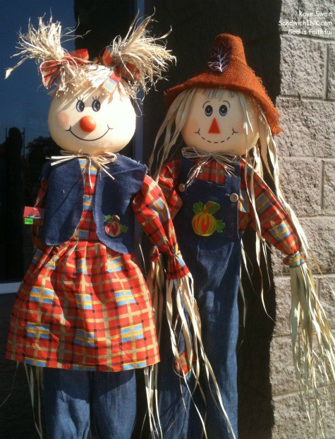 love these fall scarecrows and coloring pages fun activities for grandparents grandchildren