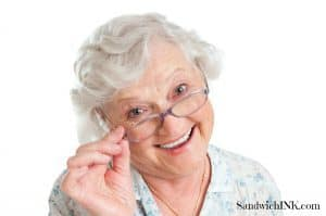Great resources for comfortable clothes for elderly women