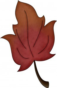 autumn leaves are falling down and this delightful autumn clipart is a wonderful reminder