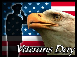 Happy Veterans_Day from the Sandwich Generation granny nanny via Casper WY photo