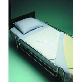 Help for the multigenerational Sandwich Generation - Invacare Extra Reusable Bedpads
