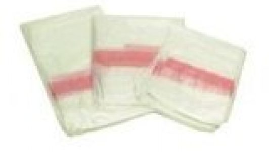 interesting and unique water soluble laundry bags can be a useful resource for caregivers - in OR out of the Sandwich Generation
