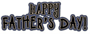 Happy Fathers Day to the Sandwich Generation