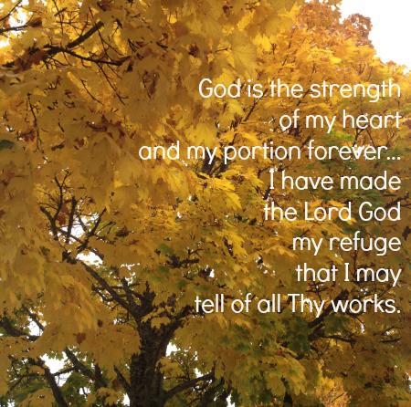 God is the strength of my heart.jpg