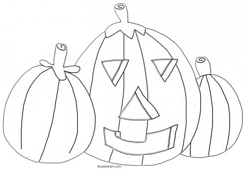 Harvest Halloween Kids and Adults printable coloring pages for harvest and Halloween via Roseville CA Kaye Swain blog