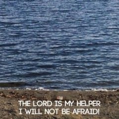 Comforting and encouraging Bible verses for all of us FOR MY IPHONE.jpg