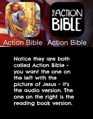 Two great Action Bible mobile apps for grandkids for Easter or whenever.jpg