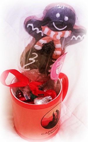 Caregiving-Christmas-gift-for-Kaye-Swain-REALTOR-in-Roseville-CA-300