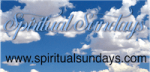 Kaye Swain Placer County social media blogger visits Spiritual Sunday