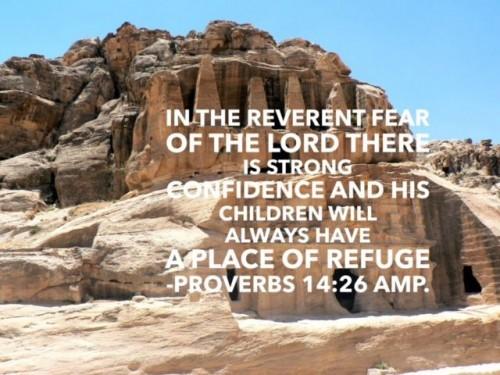 Christian words of encouragement via Kaye Swain Roseville CA real estate agent blogger