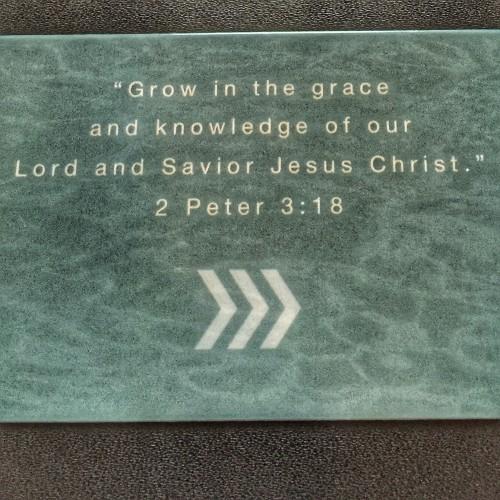 Christian encouragement words and pictures via Kaye Swain Sacramento area blogger REALTOR
