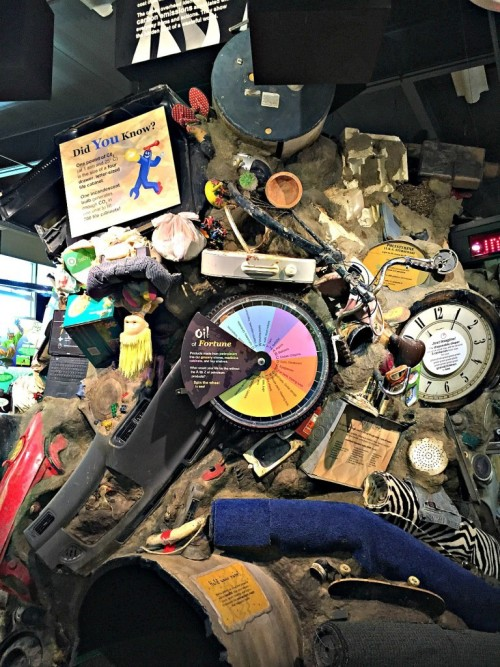 Roseville-CA-Utility-Exploration-Center-has-TONS-of-cool-exhibits-via-real-estate-agent-blogger-Kaye-Swain-768x1024