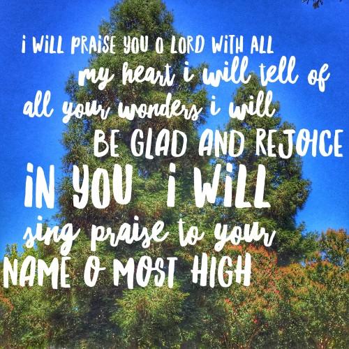 Christian blogger Kaye Swain shares encouraging Bible verses