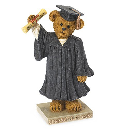 boyds-bears-make-lovely-grandkid-gifts-including-graduation-gifts