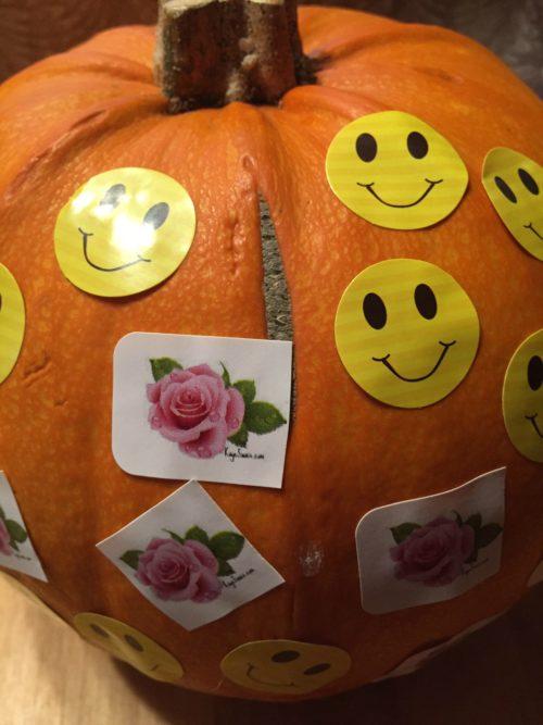easy-pumpkin-activities-for-kids-grandkids-grandparents