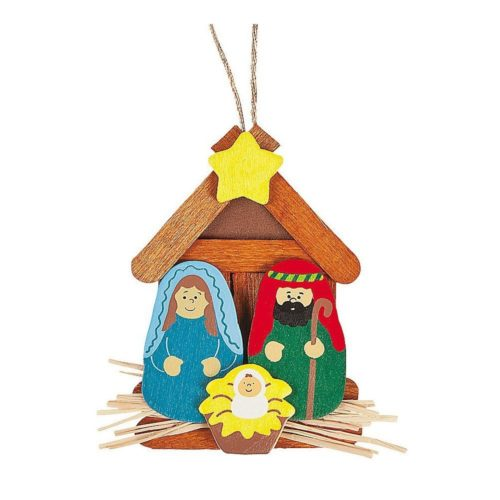 kaye-swain-blogger-multigenerational-caregiver-shares-nativity-set-craft