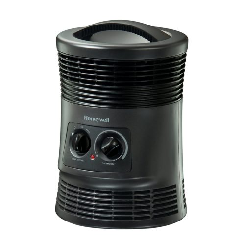 kaye-swain-roseville-real-estate-agent-sharing-honeywell-portable-heater