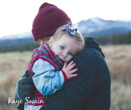 Sandwich Generation multigenerational caregivers life full of joys